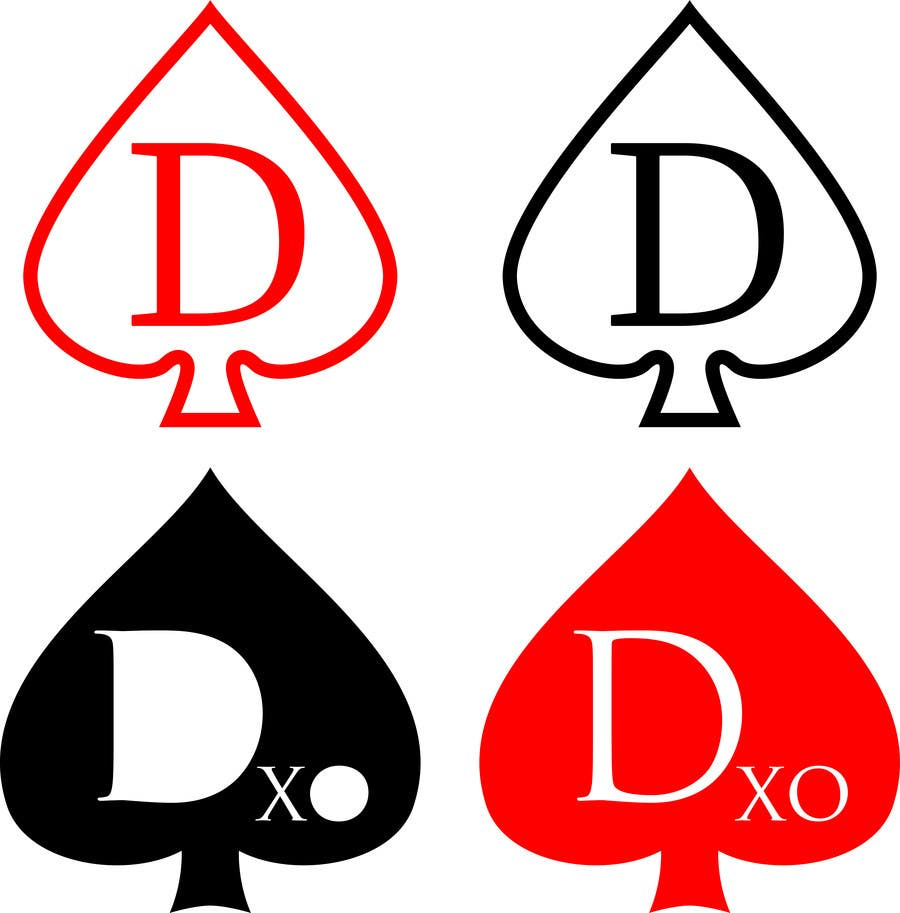 Penyertaan Peraduan #23 untuk Beautiful Logo Design.