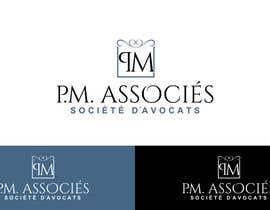 #17 cho Concevez un logo for PMA bởi cbarberiu