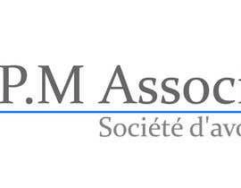 Nro 53 kilpailuun Concevez un logo for PMA käyttäjältä mehremicnermin