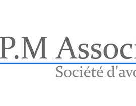 #53 untuk Concevez un logo for PMA oleh mehremicnermin