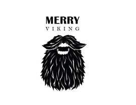 #49 cho Create logo for a beard blog bởi tiagogoncalves96