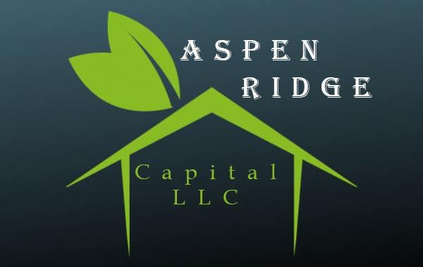 Penyertaan Peraduan #37 untuk Design a Logo for Aspen Ridge Capital LLC