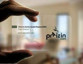#94 para BUSINESS CARD de imtiazmahmud80