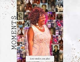 #321 for Collage Picture for Mom Birthday by DesignsByJannat