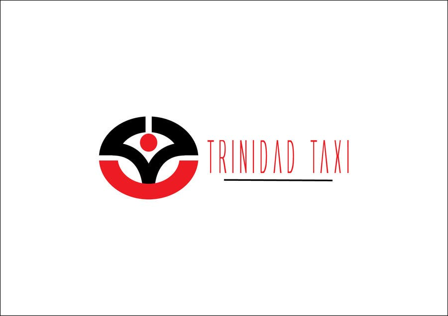 Contest Entry #31 for Design a Logo for Trinidad Taxi Services