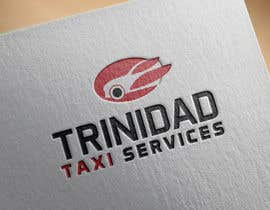 #4 for Design a Logo for Trinidad Taxi Services by ashim14