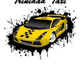 #44 for Design a Logo for Trinidad Taxi Services by vadimkalev