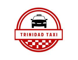 #13 for Design a Logo for Trinidad Taxi Services by Dhannywirawan