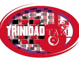 #19 for Design a Logo for Trinidad Taxi Services by tyler6674