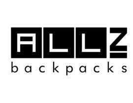 #15 for Create a Name and Design a Logo for Backpacks by ciprilisticus