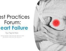 #38 untuk Patient case ppt templates oleh Amit221007