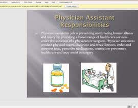 #22 untuk Patient case ppt templates oleh Farazkhan31234