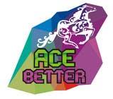 Graphic Design Inscrição do Concurso Nº35 para Logo Design for aceBetter