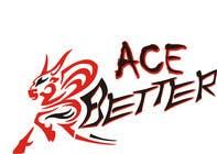 Graphic Design Inscrição do Concurso Nº36 para Logo Design for aceBetter