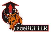 Graphic Design Inscrição do Concurso Nº57 para Logo Design for aceBetter