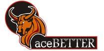 Graphic Design Inscrição do Concurso Nº58 para Logo Design for aceBetter