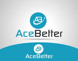 #23 cho Logo Design for aceBetter bởi Don67