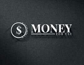 #21 para Design a Logo for Money For Use de strezout7z