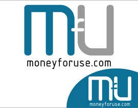 #50 para Design a Logo for Money For Use de budisetiawan1209