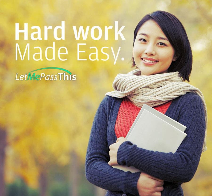 Achieve your goals essay