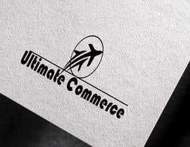#33 cho Logo for company bởi farhanisk11