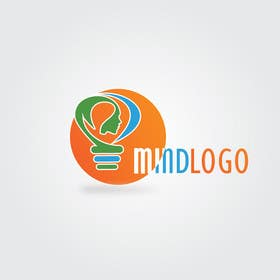 #33 for Design a Logo for MT by onkarpurba