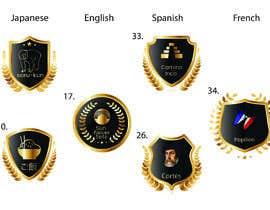#40 cho Game Badges bởi boskomp