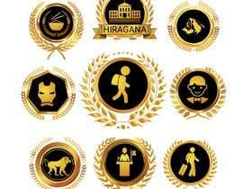 #34 cho Game Badges bởi FreelancerSejan1
