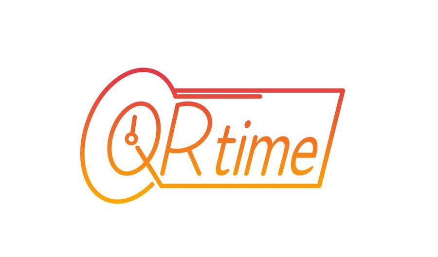 Contest Entry #35 for Design a Logo for Timestamp Software