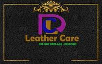 Graphic Design Konkurrenceindlæg #70 for Design a Logo for Leather Restoration Company