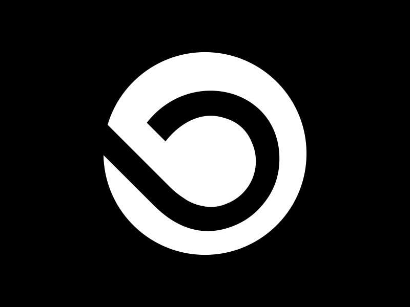 #14 for Logo Design for Music Website by sabhu07