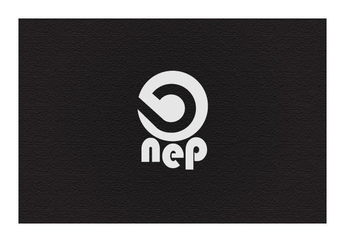 #8 for Logo Design for Music Website by Jreis