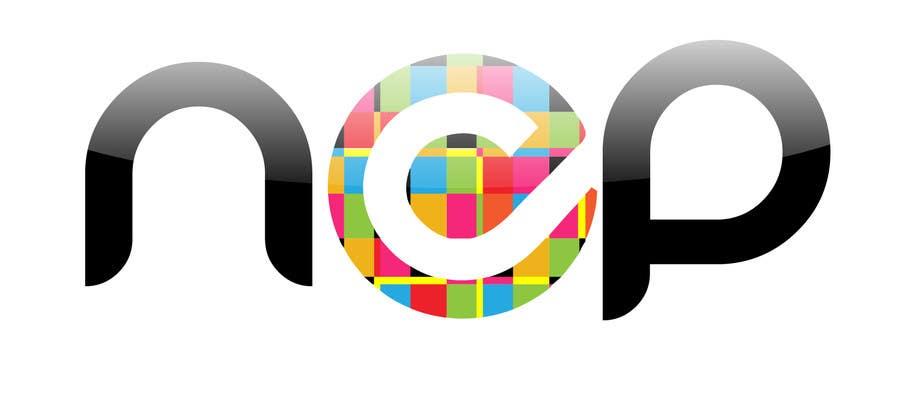 #54 for Logo Design for Music Website by leo98