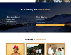 #12 untuk design and build life coaching website oleh faiazomar5