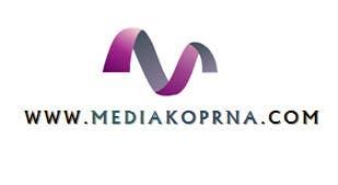 Inscrição nº 9 do Concurso para Design a logo for Mediaköparna