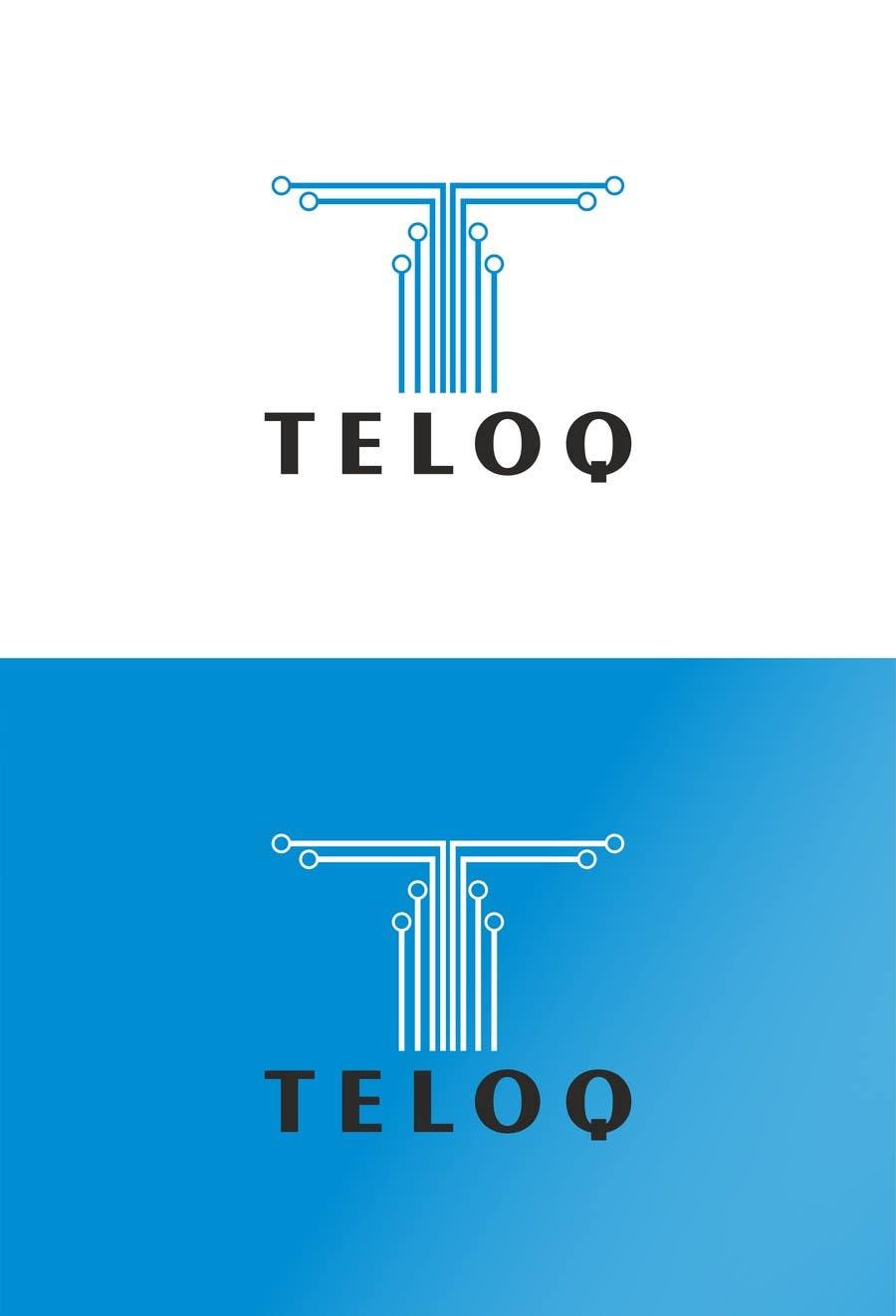 Inscrição nº                                         65                                      do Concurso para                                         Design a Logo for a business