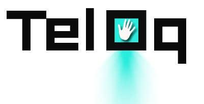 Inscrição nº                                         7                                      do Concurso para                                         Design a Logo for a business