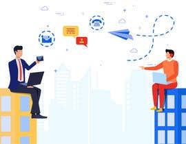 #3 for Lead Generation - Internet Marketer -Strategy Tester by sohelteletalk015