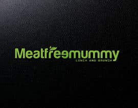 #11 for Create me a logo - 05/09/2020 09:43 EDT af badhoneity