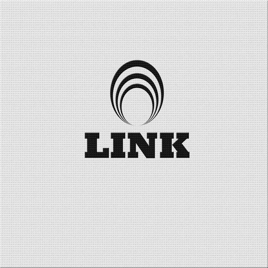 Konkurrenceindlæg #                                        33                                      for                                         Logo / Symbol design for wireless devices