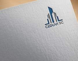#1336 para CEDUVI logo renewal por alauddinh957