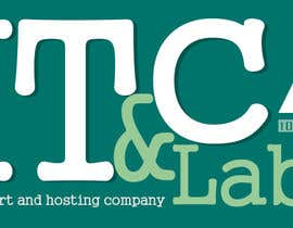 #50 for Design a Logo for IT&C Labs by alirezafakhari