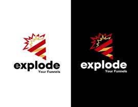 nº 238 pour Logo Design - 05/09/2020 17:35 EDT par elieserrumbos