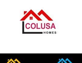 #633 cho Colusa homes bởi sohelartgallery