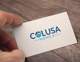 #639 cho Colusa homes bởi Anjura5566