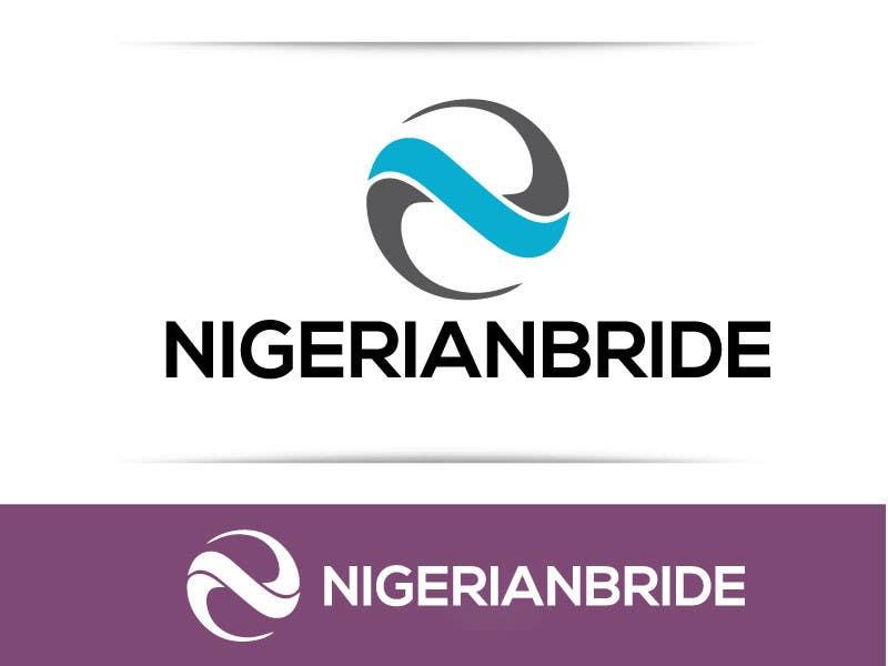 Contest Entry #                                        21                                      for                                         www.nigerianbride.com