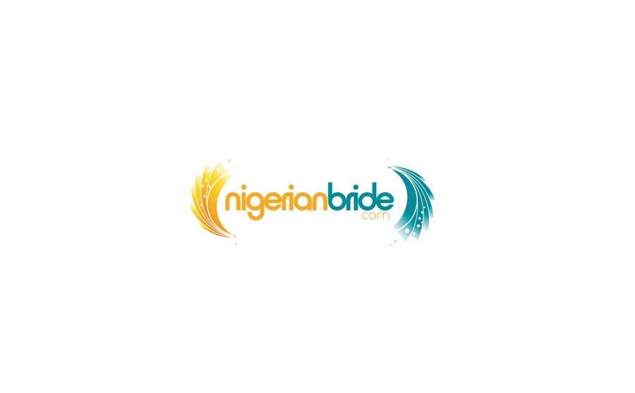 Konkurrenceindlæg #                                        10                                      for                                         www.nigerianbride.com