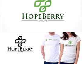 #146 untuk Desing Health Logo oleh designutility