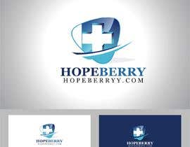 #173 untuk Desing Health Logo oleh afrozArt27227