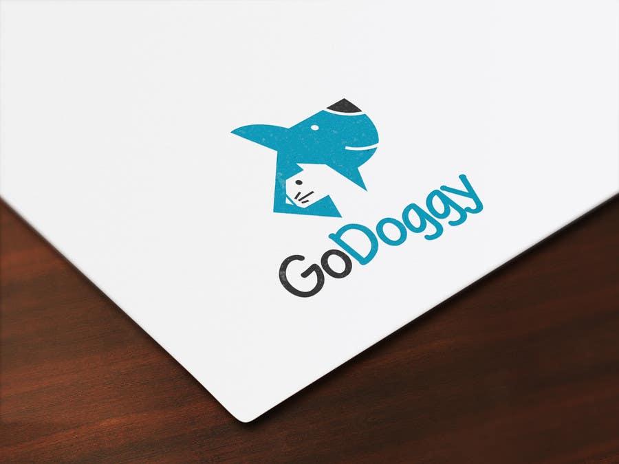 Inscrição nº                                         106                                      do Concurso para                                         Design a Logo for A Pet Company